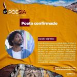 Festival de Poesia de Lisboa - 22 a 24 de outubro 2020